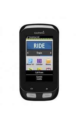 GPS Garmin EDGE1000
